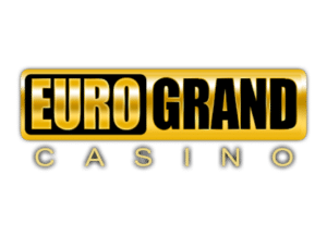 Eurogrand Roulette Erfahrung